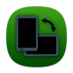 How to unlock auto rotation on iphone 5 17